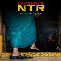 Lakshmi's NTR