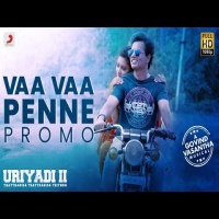va tamil songs download